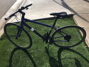 Women's 2016 SPECIALIZED INDIGO VITA SPORT BIKE for Sale in Chula Vista, CA