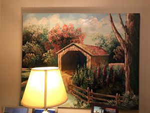 Painting for Sale in Bentonville, AR