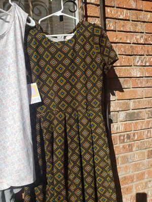 Lularoe Amelia for Sale in Albuquerque, NM