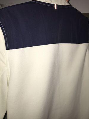 Tommy Hilfiger Jacket For sale for Sale in Aspen Hill, MD