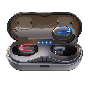 Wireless Earbuds with charging case for Sale in Frisco, TX