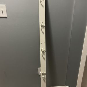 Kids Coat Or Clothes Wall Hanger for Sale in Pickerington, OH