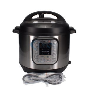 New*** Instant Pot 6 Quart Multi Cooker for Sale in Indianapolis, IN