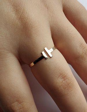 14k gold ring for Sale in Miami, FL