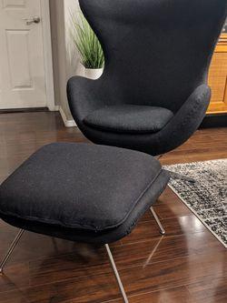 Arne Jacobsen Reproduction Chiar for Sale in Phoenix,  AZ
