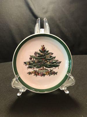 """Spode """"Christmas tree"""" for Sale in Roseville, CA"""