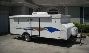 2005 Twin Peaks camper for Sale in Boston, MA