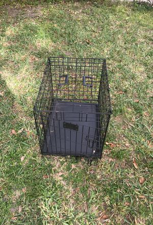 cage for Sale in Miami Springs, FL