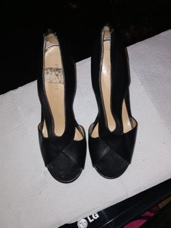Size 5.5 Nine West for Sale in Tampa,  FL