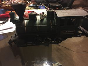 Model Display Toy Train for Sale in Chicago, IL