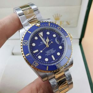 Date Watchs for Sale in New York, NY