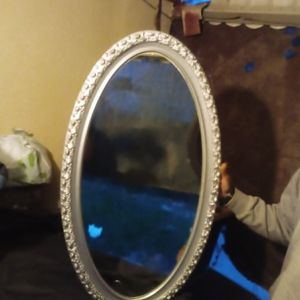 Nice Old Mirror $5 for Sale in Riverside, CA