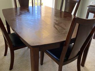 Dark Brown Furniture for Sale in El Cajon,  CA