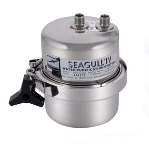 Seagull IV Water Purification System for Sale in Edgewater, NJ
