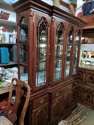 Furniture for Sale in Cashmere, WA