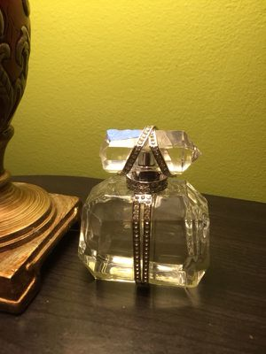 Marchesa perfume for Sale in Pittsburgh, PA