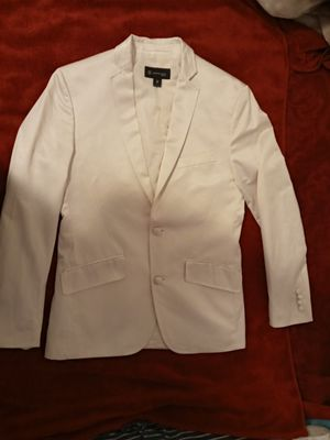 Traje Size Small for Sale in Houston, TX