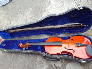 Violin for Sale in Lake Forest, CA