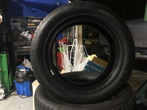 Good Year tires for Sale in Houston, TX