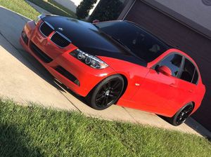 Bmw e90 for Sale in Kissimmee, FL