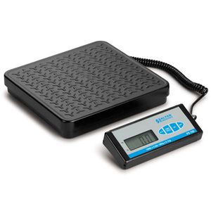 Salter Brecknell PS-150 Basic Shipping Scale,150 lb x 0.2 lb for Sale in Rancho Cucamonga, CA