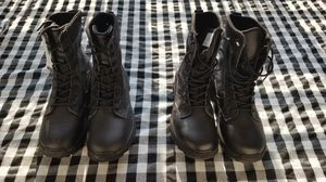 5.11 Speed 3.0 Rapid Dry boot, size 9 for Sale in Wetumpka, AL