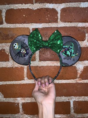 Disney ears for Sale in Los Angeles, CA