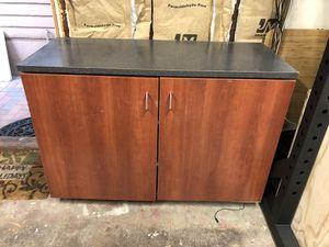 Storage Cabinet for Sale in Whittier, CA
