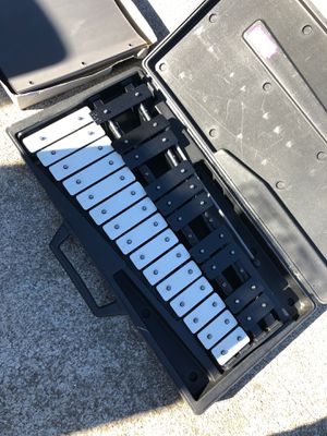Xylophone for Sale in San Jose, CA