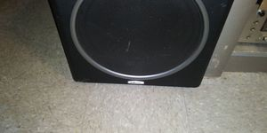 Complete stereo surround sound for Sale in Baltimore, MD