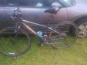 Trek bike for Sale in Riverdale, MD