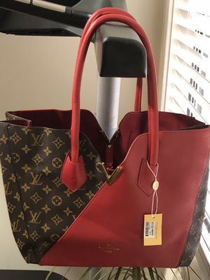 Luxury purse for Sale in North Bethesda, MD