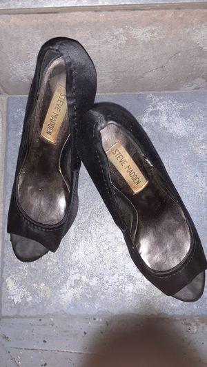 Steve Madden Heels for Sale in Long Beach, CA