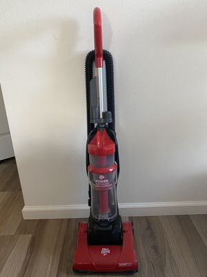 Vacuum for Sale in Pembroke Pines, FL