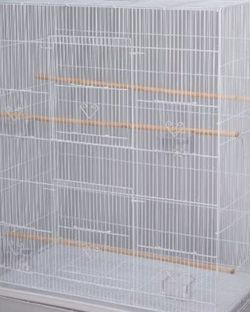 Large Flight Bird Cage for Sale in Temple City,  CA