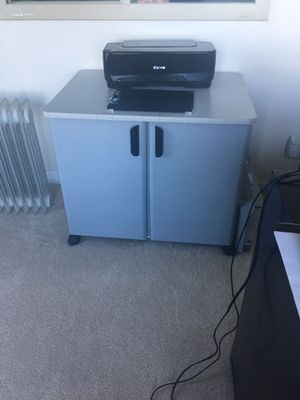 File Cabinets for Sale in Seattle, WA