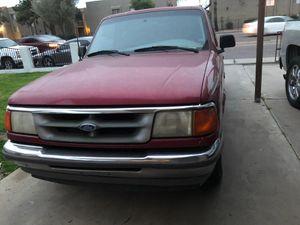 Ford ranger for Sale in Phoenix, AZ