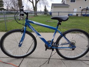 Bike for Sale in West Seneca, NY