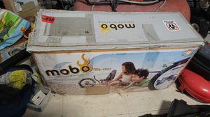 Mobo Triton kids bike for Sale in Homestead, FL