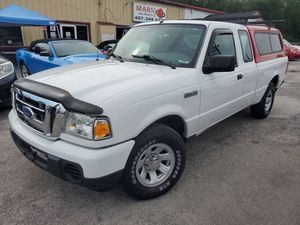 2009 Ford Ranger for Sale in Kissimmee, FL