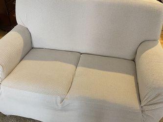 Sleeper Twin Sofa for Sale in Philadelphia,  PA