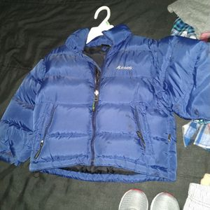 Lotsl Boys Clothes Newborn-18 Months.. Every Season Too for Sale in Bensalem, PA