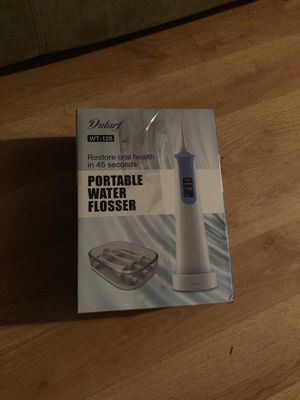Water Flosser for Sale in Owensboro, KY