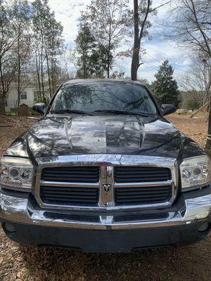 Dodge Dakota 2005 for Sale in Atlanta, GA