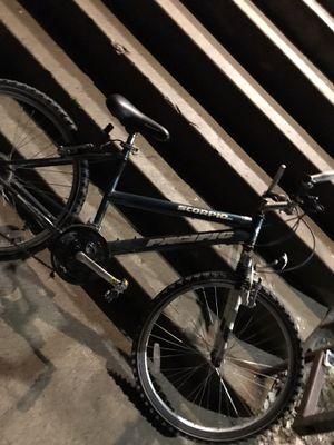 Bike for Sale in Saint Paul, MN