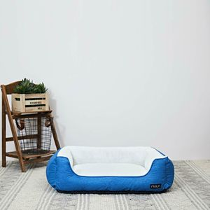 ANWA Dog Bed for Sale in Orlando, FL