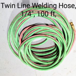 Welding Hose for Sale in Brentwood, CA