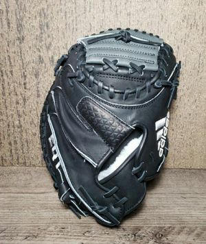 Adidas EQT 3250 Catcher Mitt RHT Baseball Glove Pro New Leather High Quality for Sale in Alafaya, FL