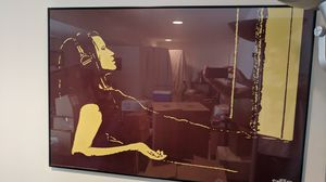 Framed DJ posters for Sale in Philadelphia, PA