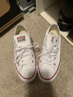Converse Youth 3 for Sale in Garland, TX